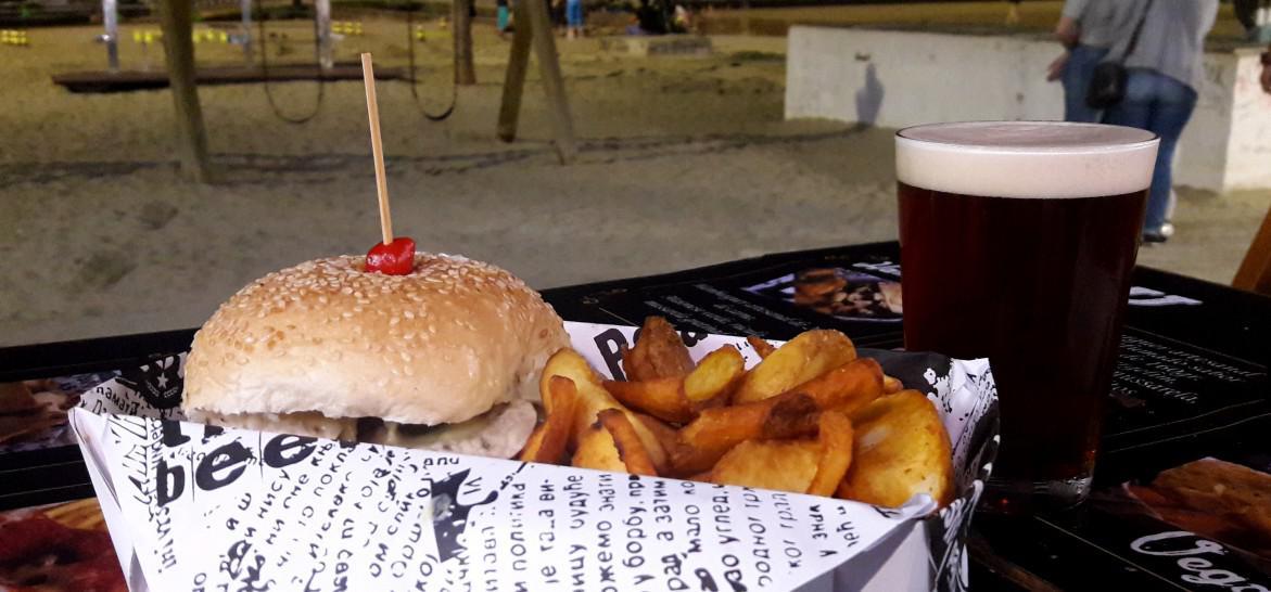 Degustação de cerveja em Santos (1)