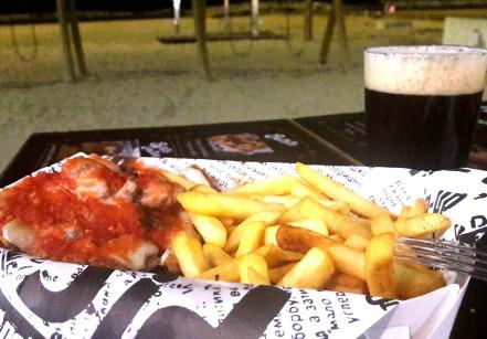 Degustação de cerveja em Santos (4)