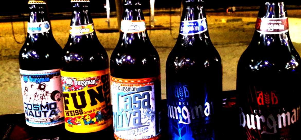 www.juicysantos.com.br - quiosque burgman em santos cervejas artesanais