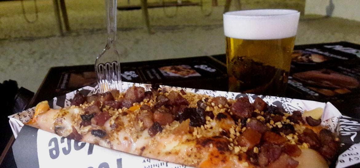 Degustação de cerveja em Santos (6)
