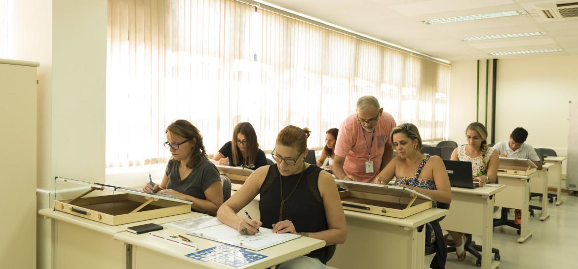 www.juicysantos.com.br - cursos no senac santos