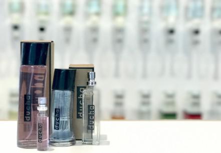 www.juicysantos.com.br - ducha perfumes inspirados em importados mais baratos