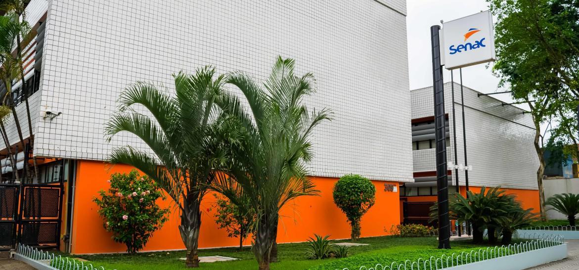 www.juicysantos.com.br - senac santos