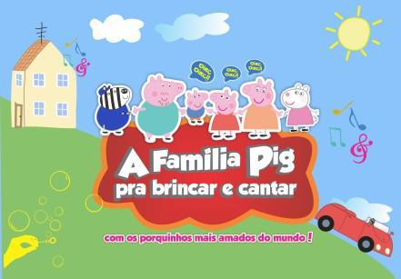 familia pig_arte padrão