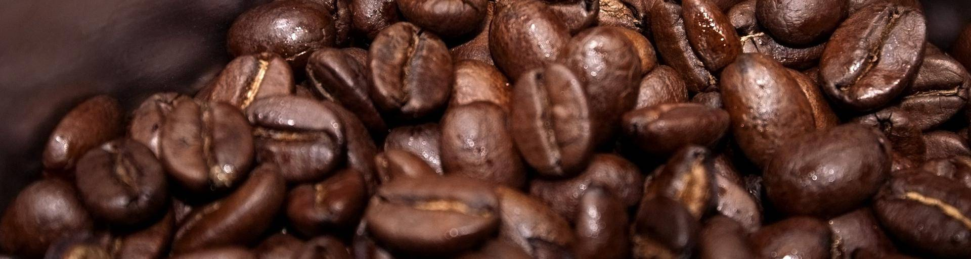 Rota do Café em Santos