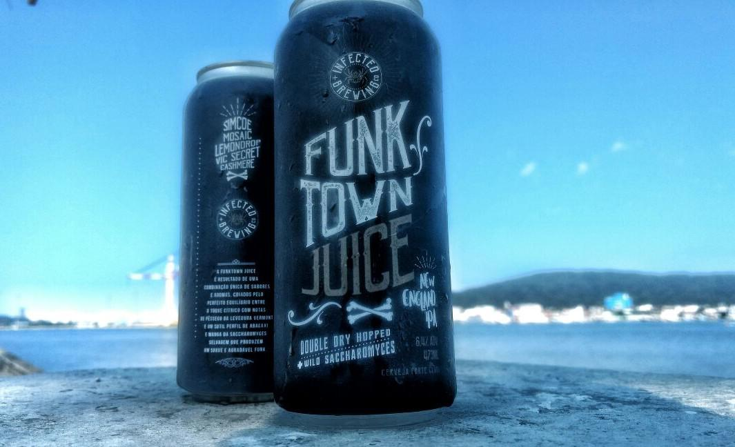 infected-funk-town-juice-02