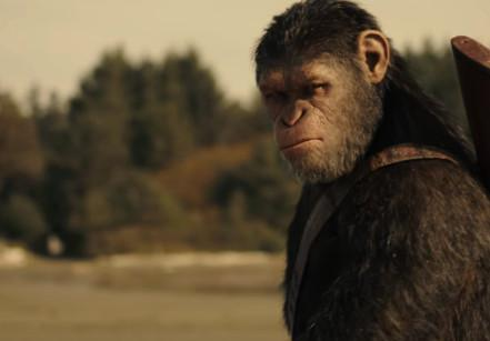 planeta-dos-macacos-a-guerra-destaque