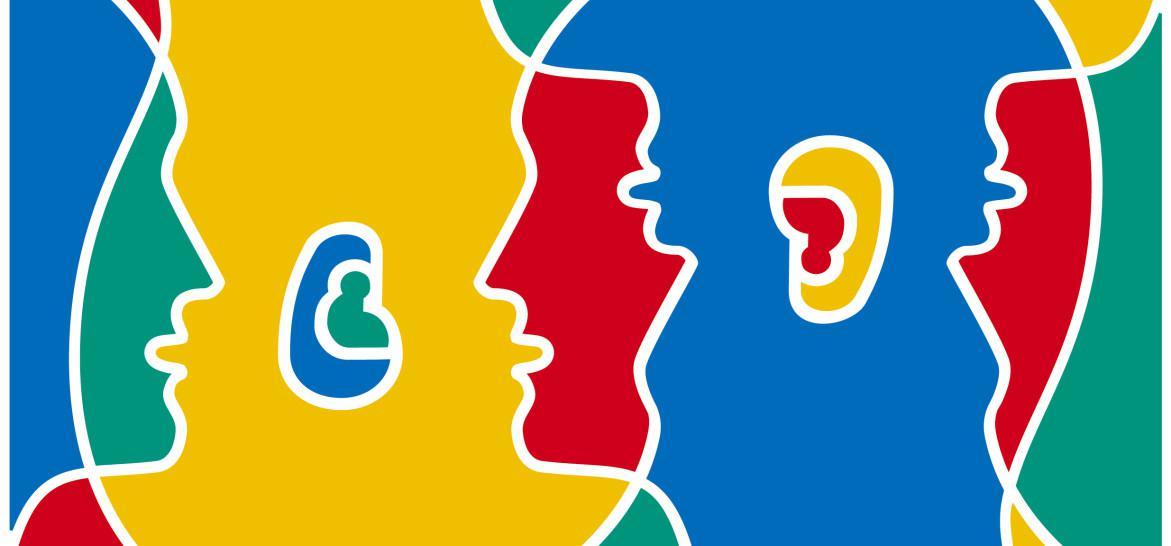 www.juicysantos.com.br - grupo de poliglotas em são vicente
