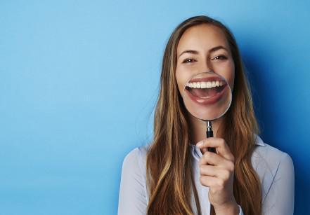 www.juicysantos.com.br - clínica odontológica sarkissian em são vicente