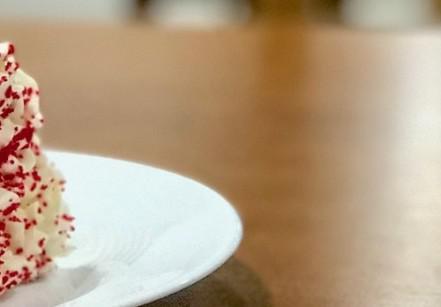 www.juicysantos.com.br - bolo red velvet em santos the original cake