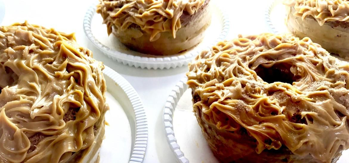 www.juicysantos.com.br - bolos caseiros em santos