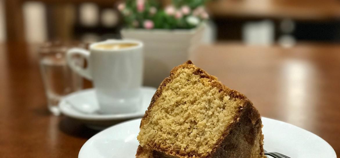 www.juicysantos.com.br - bolo de maçã original cake em santos sp