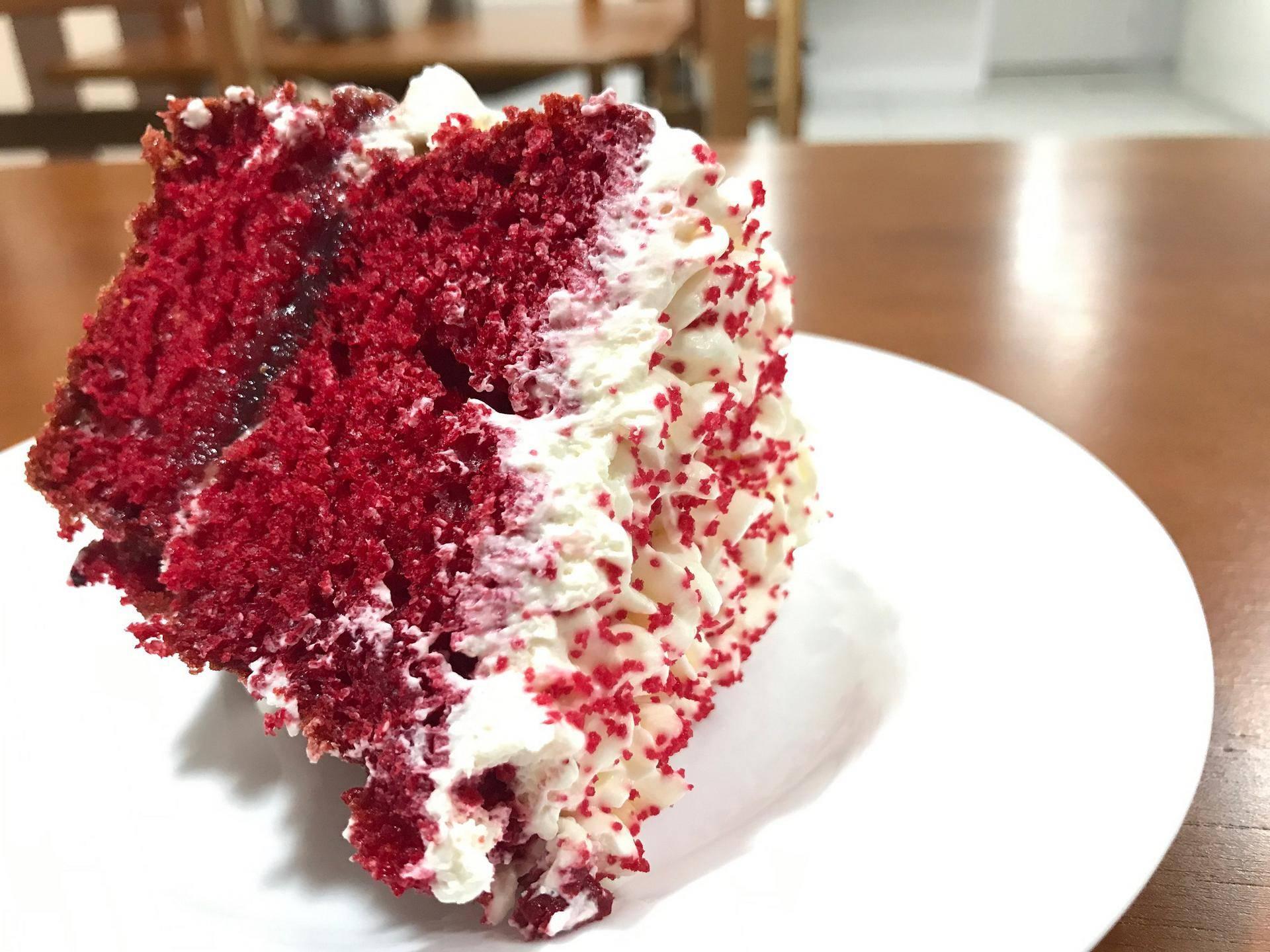 www.juicysantos.com.br - comprar bolo caseiro red velvet em santos