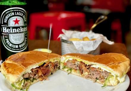 www.juicysantos.com.br - xis burger santos sp