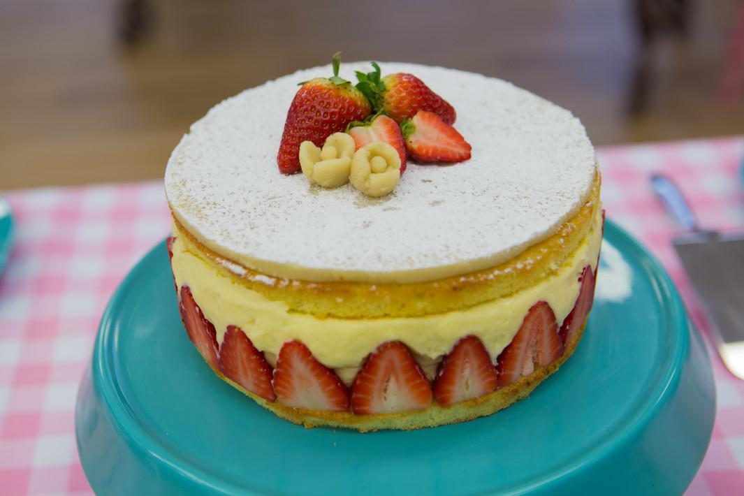 Foto_Artur Igrecias-EP07-PROVA TECNICA FRASIER CAKE-2 LUGAR