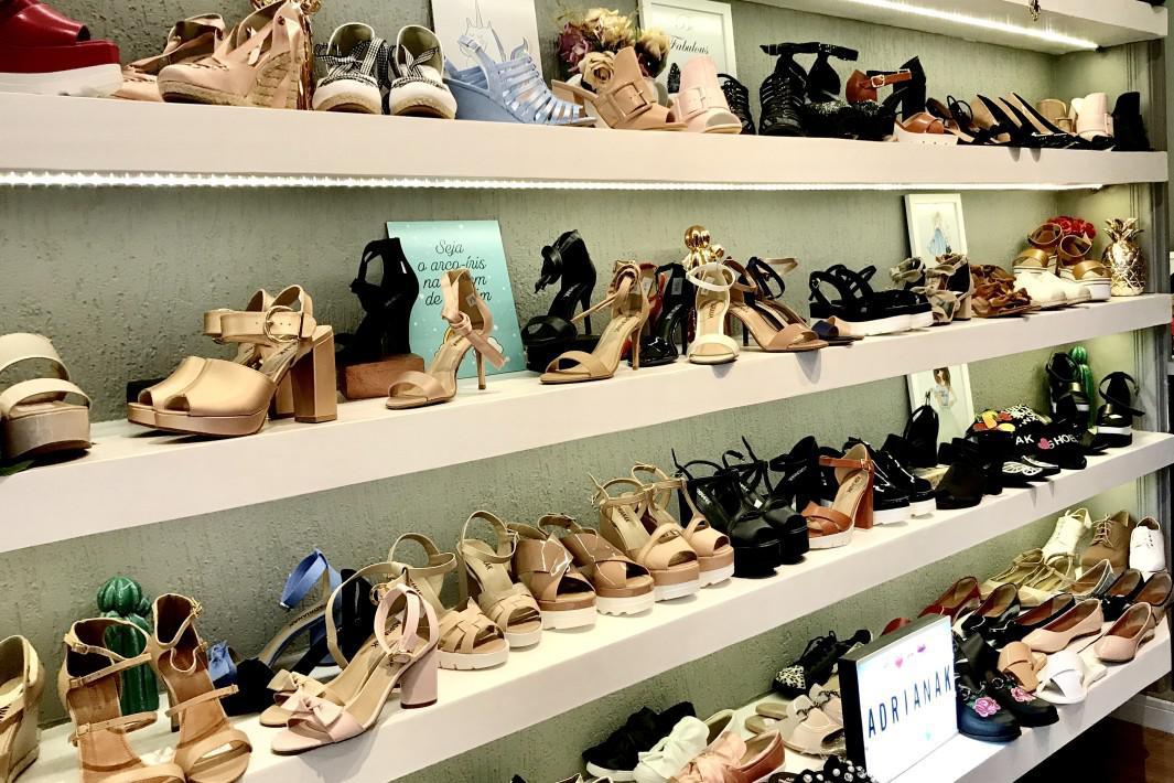 www.juicysantos.com.br - adriana k showroom