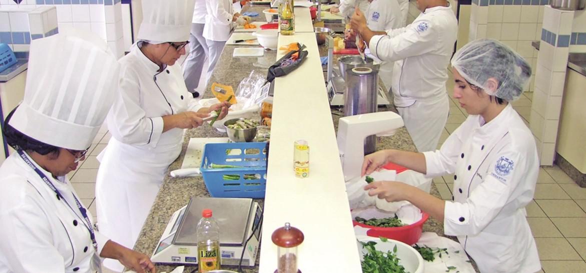 www.juicysantos.com.br - faculdade de gastronomia em santos sp