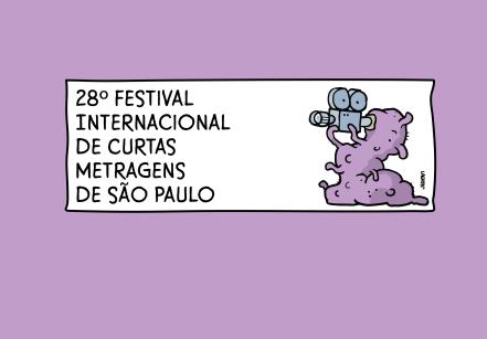 MIS-Festival-Internacional-de-Curtas-Metragens-de-São-Paulo