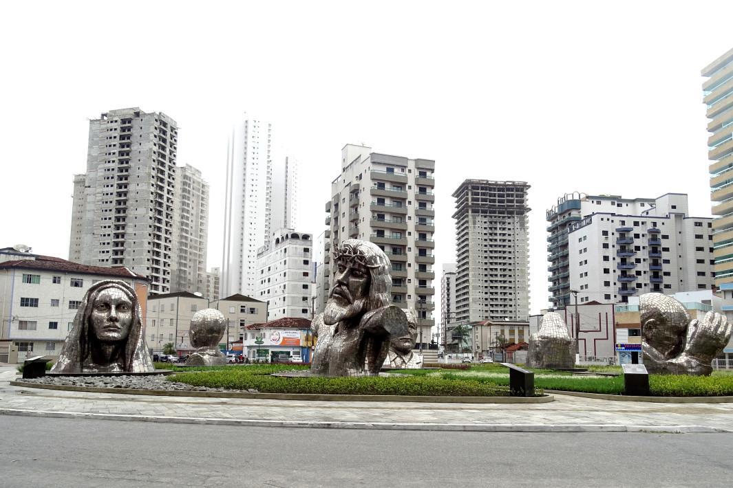 Praça da Paz (1)