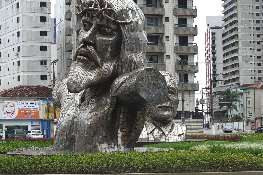 Praça da Paz (2)