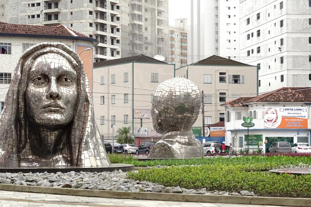 Praça da Paz (3)
