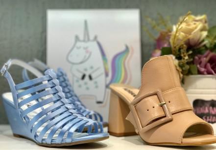 www.juicysantos.com.br - adrianak shoes em santos sp verão 2018