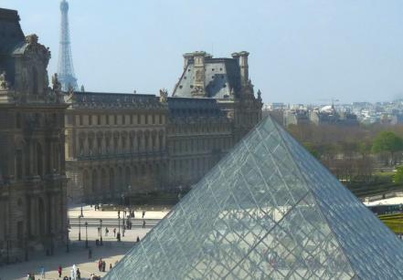 www.juicysantos.com.br - viagem para paris