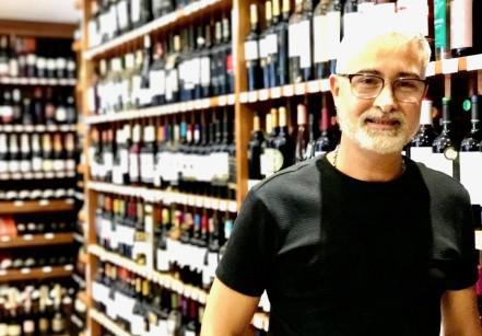 www.juicysantos.com.br - laticínios marcelo figueira gil santos sp