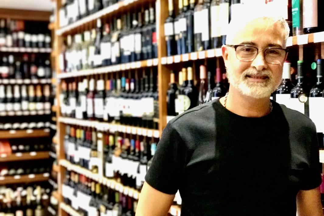 www.juicysantos.com.br - marcelo laticínios marcelo figueira