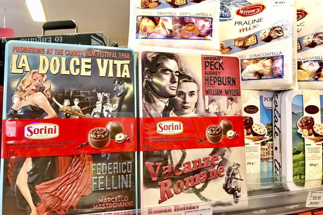 www.juicysantos.com.br - chocolates importados em santos