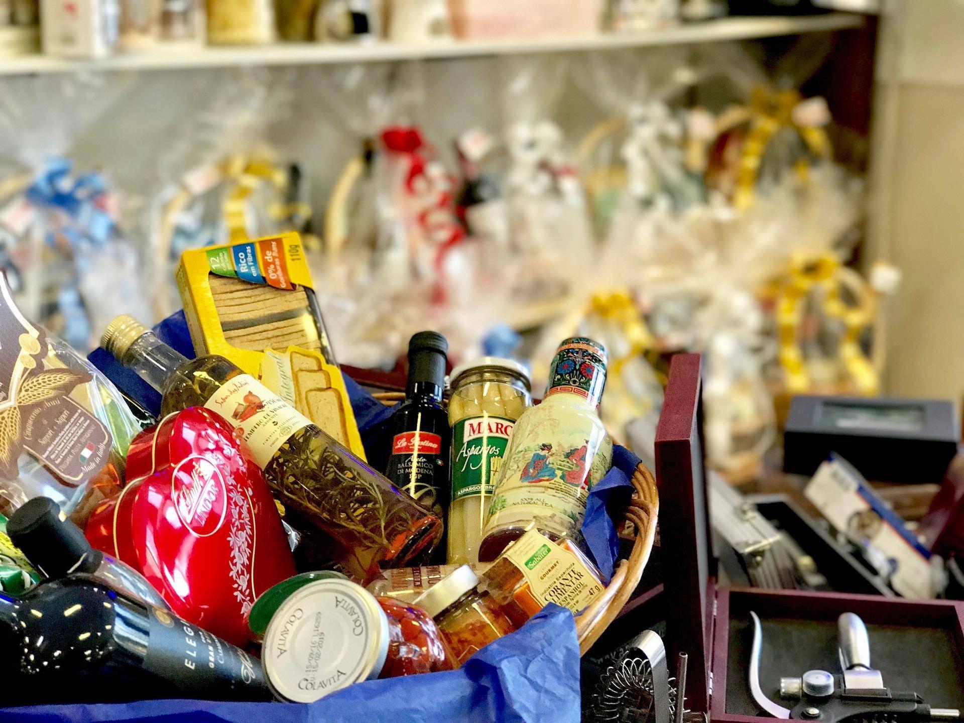 www.juicysantos.com.br - cestas de natal em santos