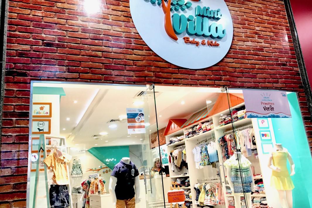 www.juicysantos.com.br - mini villa em santos miramar shopping moda infantil