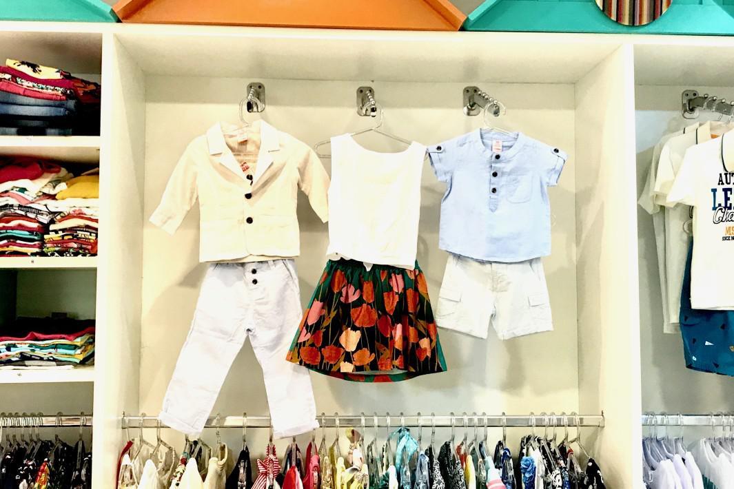 www.juicysantos.com.br - roupas infantis em linho