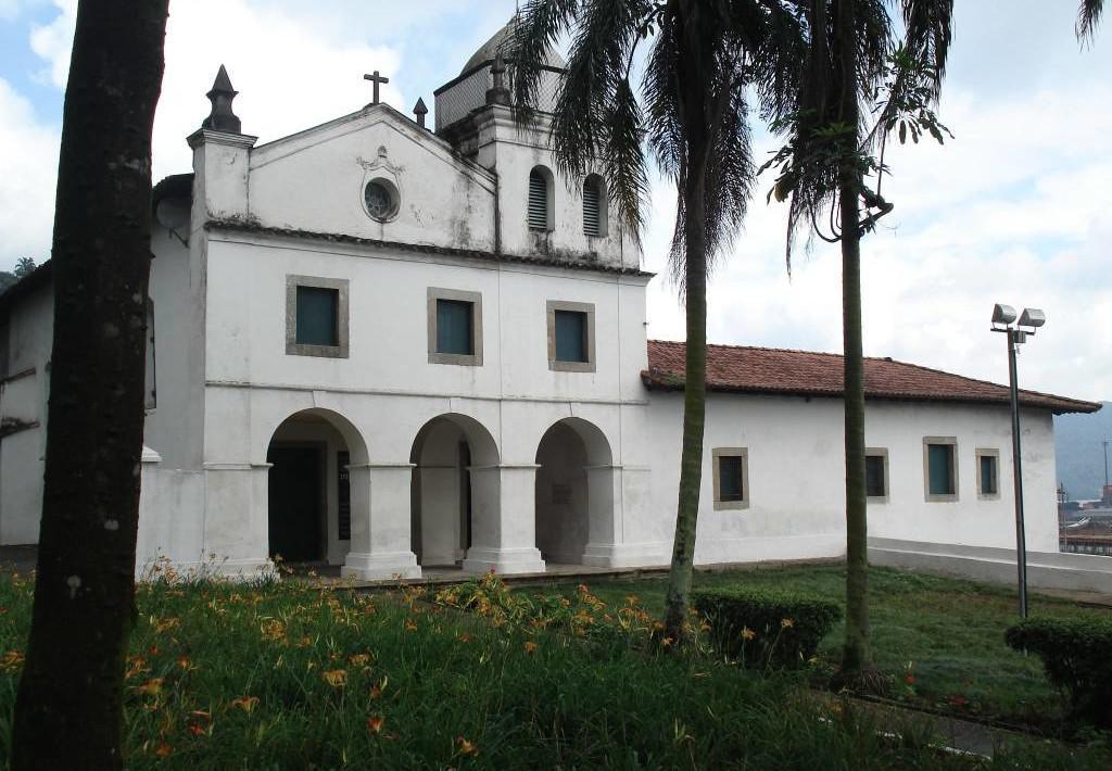 www.juicysantos.com.br - turismo histórico e igrejas de santos