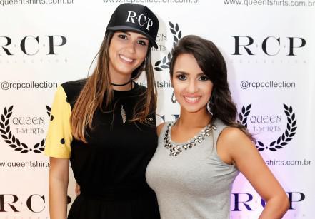 queen rcp