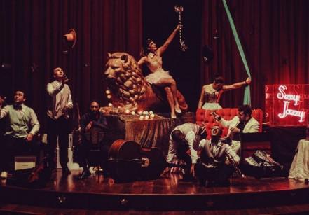www.juicysantos.com.br - show sexy jazz em santos sp