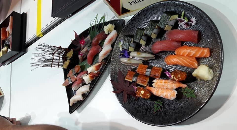 Asian food II (1)
