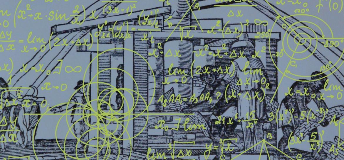 Cartaz Site SUCT 1409 menor