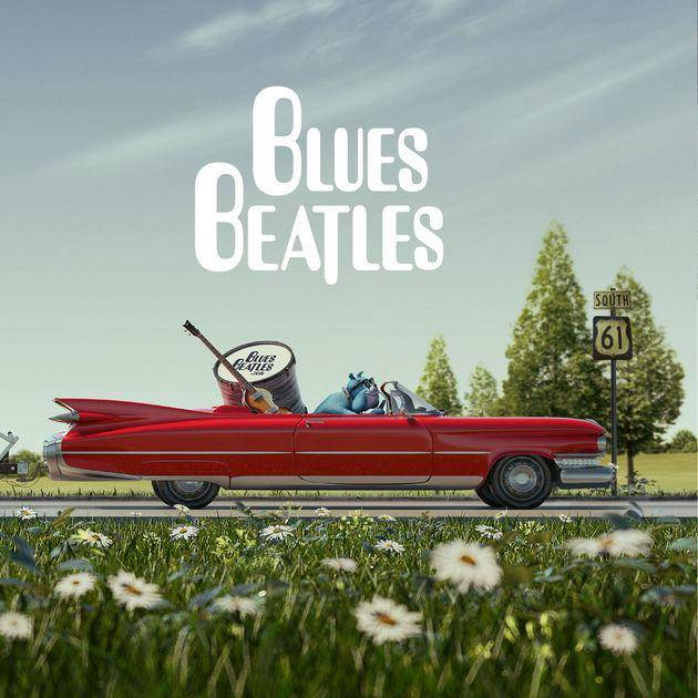 blues-beatles4