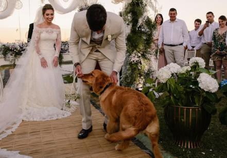 www.juicysantos.com.br - daniel okuyama casamento