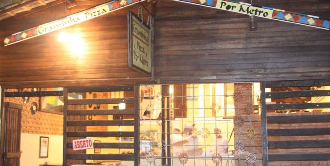 www.juicysantos.com.br - graminha santos