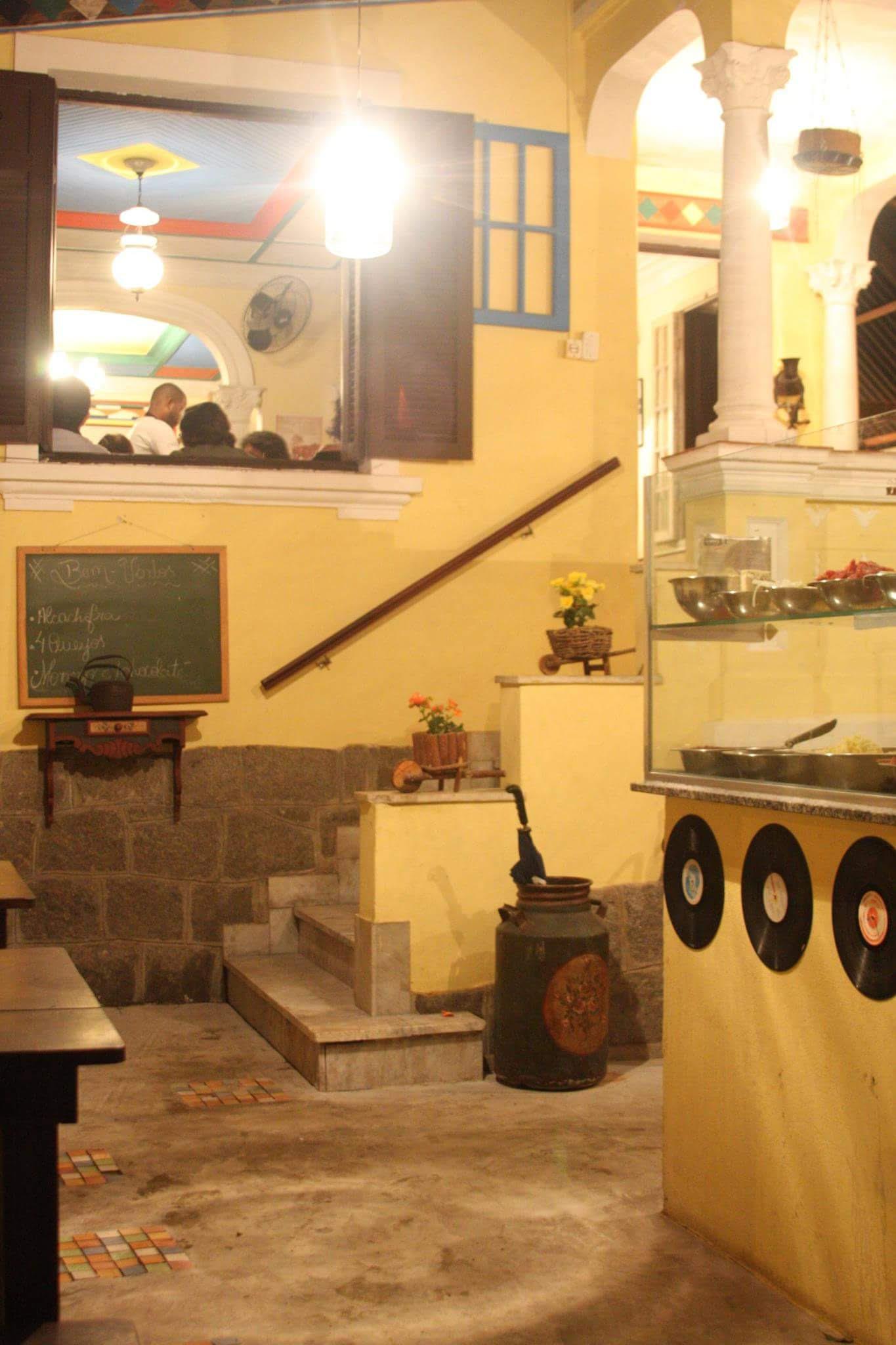 www.juicysantos.com.br - pizzaria graminha em santos sp