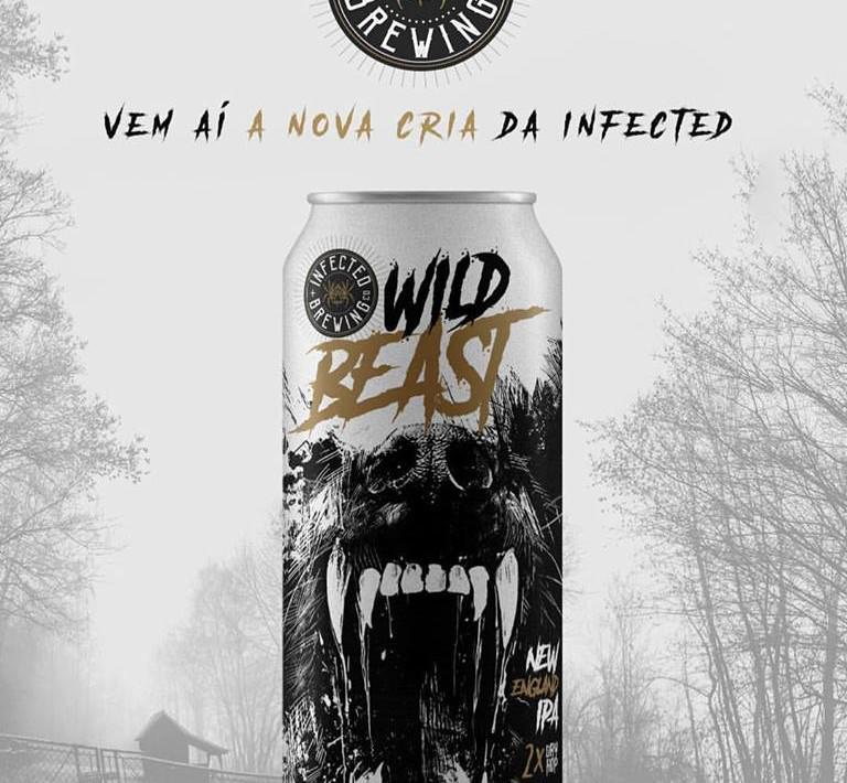 infected-wild-beast