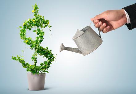 investimento-financeiro