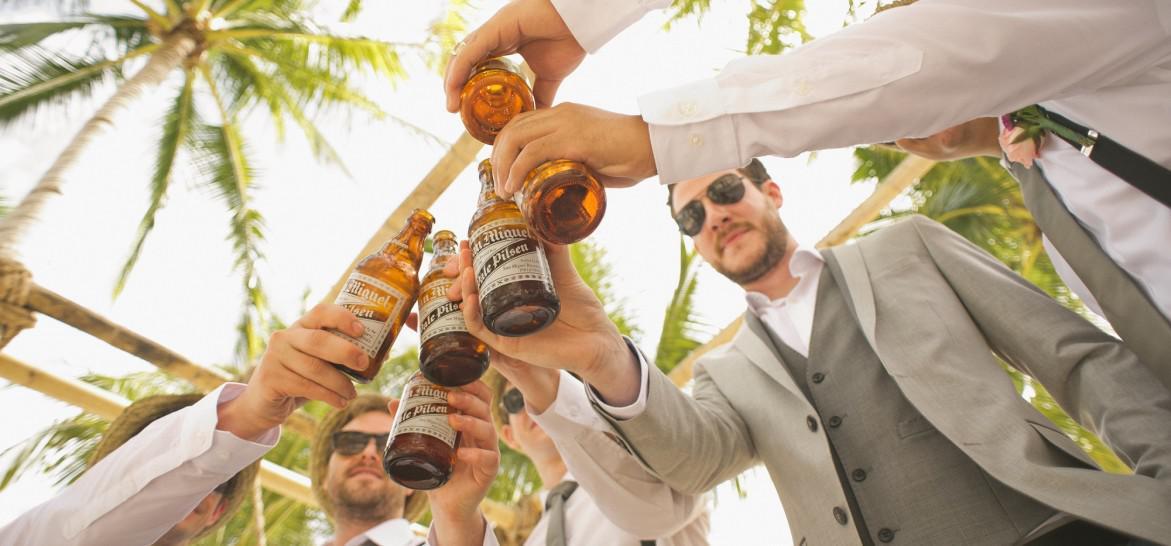 www.juicysantos.com.br - festas e casamentos em santos