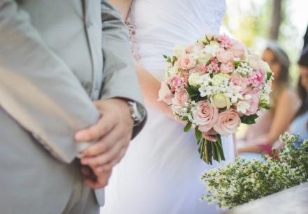 www.juicysantos.com.br - casamentos em santos e região