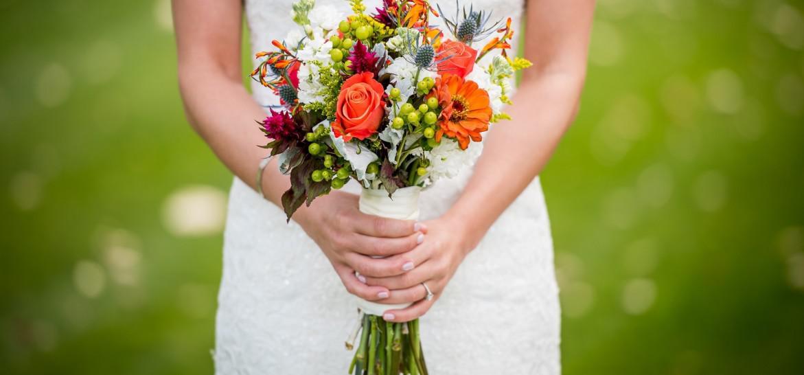 www.juicysantos.com.br - festas e casamentos em santos sp na mosca