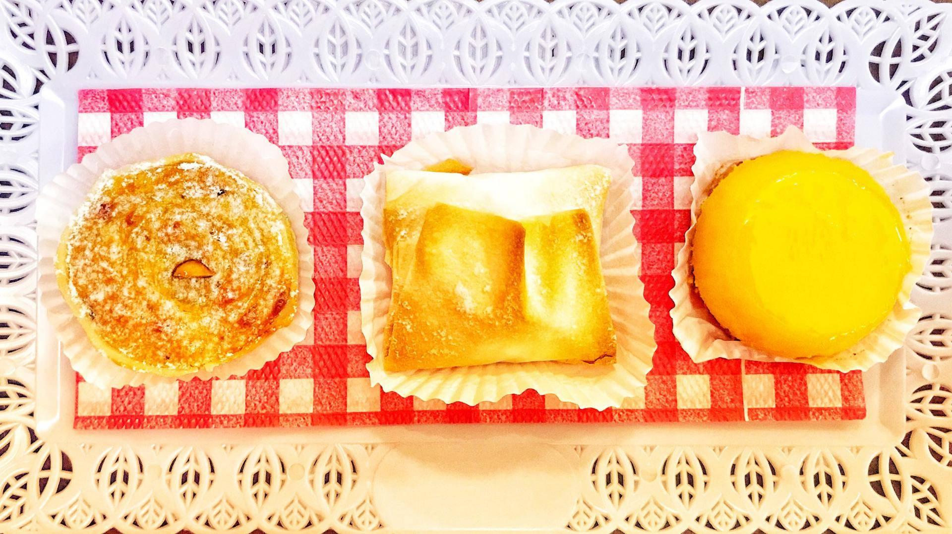 www.juicysantos.com.br - doces portugueses em santos