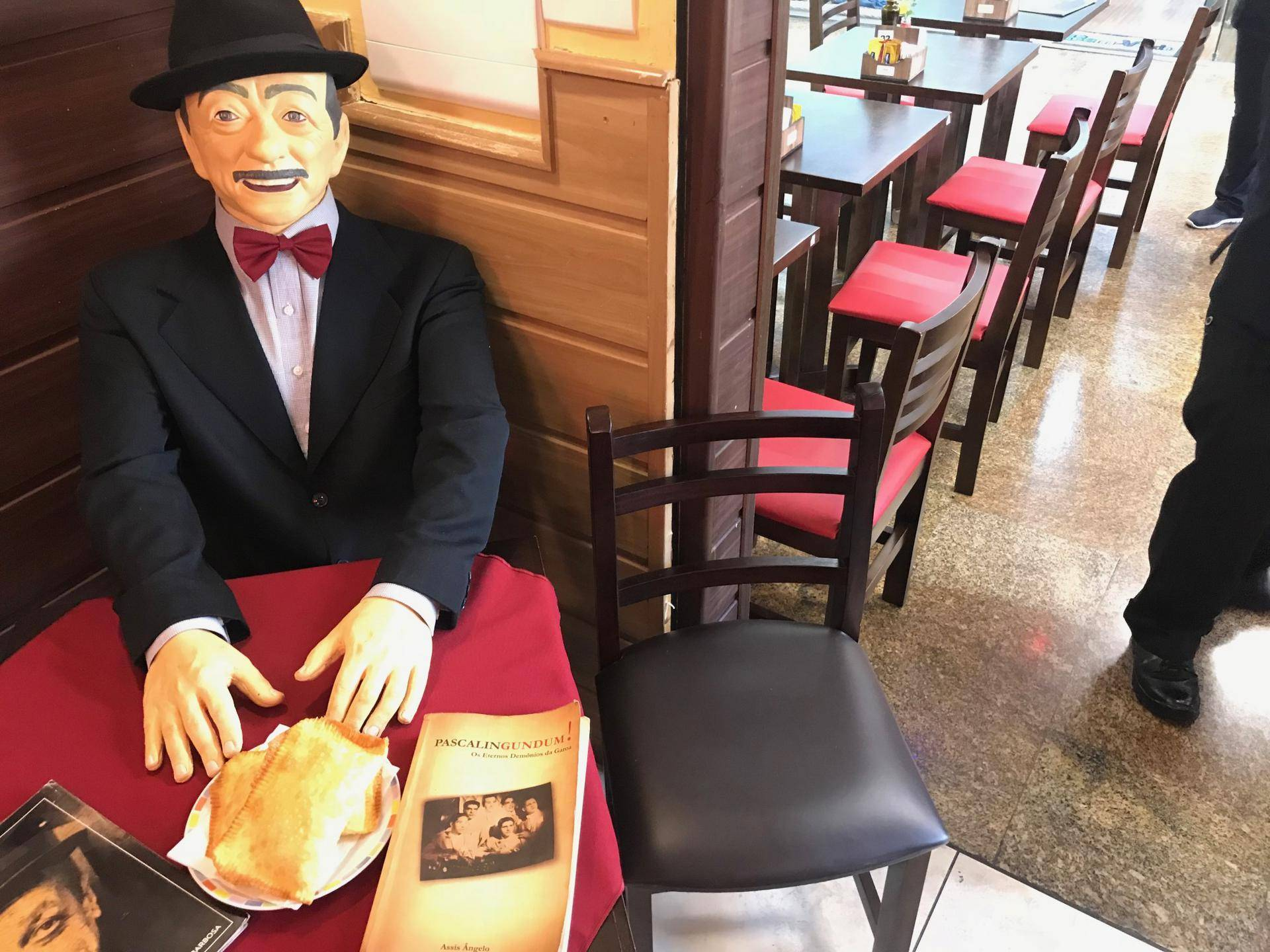 www.juicysantos.com.br - adoniran barbosa no salada paulistana