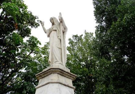 terror em santos (1)